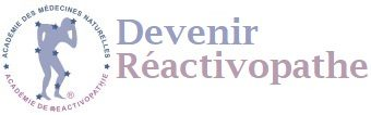 Devenir Reactivopathe