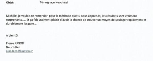 Pierre JUNOD-NEUCHATEL